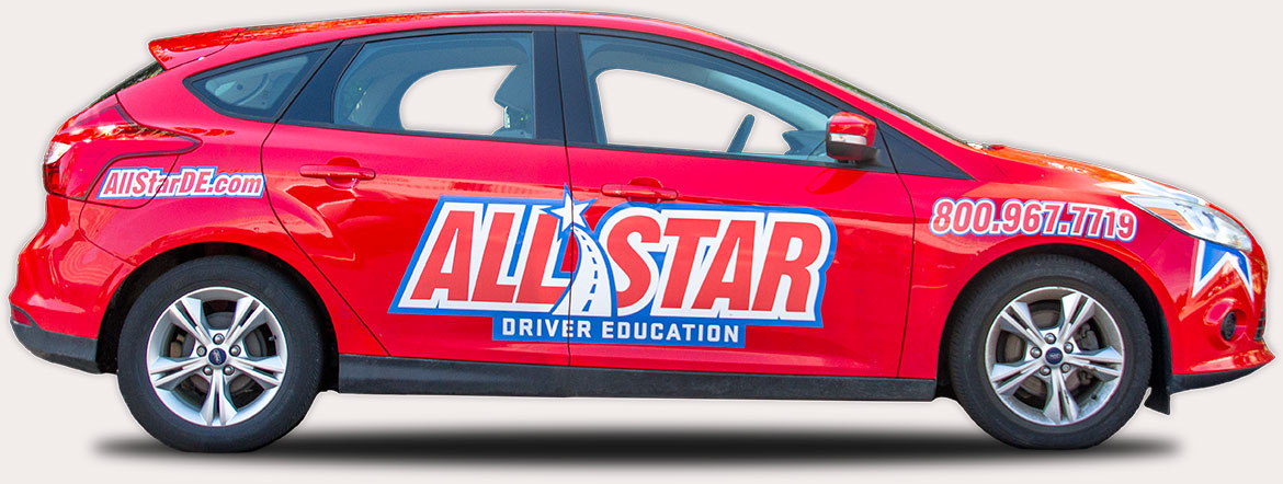 All Star Driver Education >> Our Story All Star Driver Education