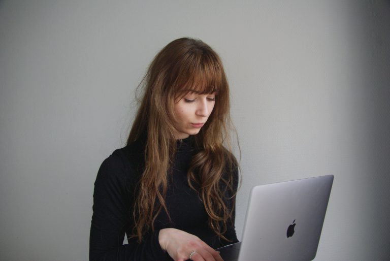 4-hour online class