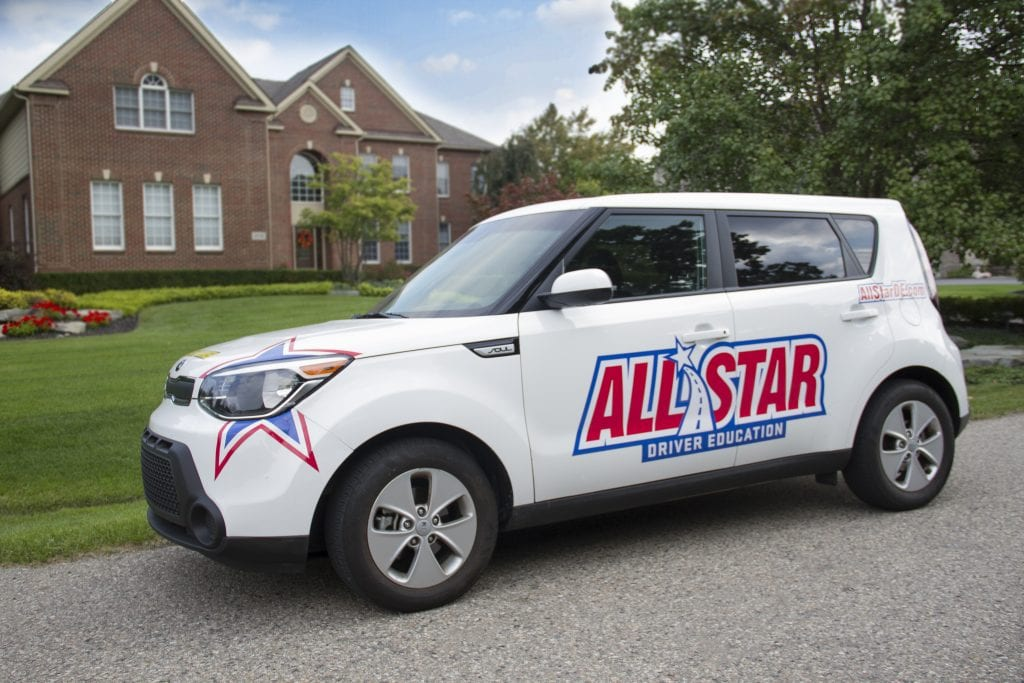All Star Driver Education >> Partner With Us As Affiliates Driving School Owners School Districts