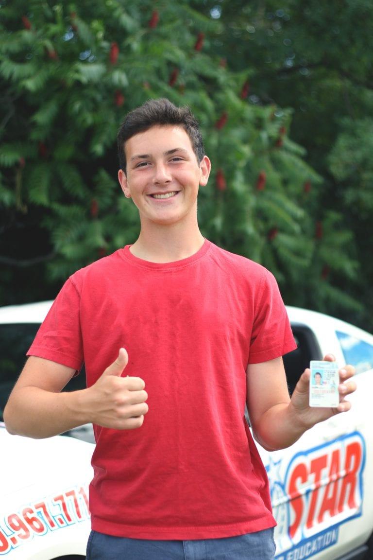 All Star Driver Education >> All Star Driver Education Scholarship Everyone Should Get Drivers Ed