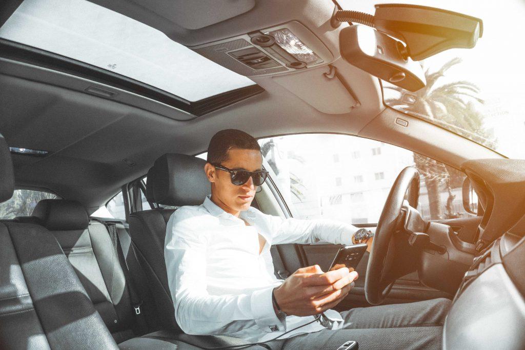 sos driving skills test study guide