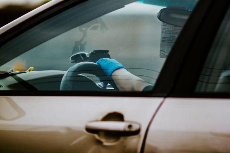 Covid All Star Driver Education