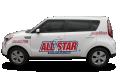 All Star Driver Education Kia